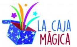 Imagen de La Caja Mágica en Canal Extremadura