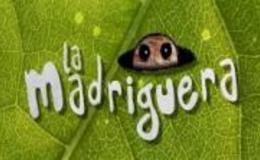 Imagen de La Madriguera en Canal Extremadura