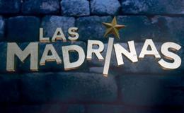Imagen de Las Madrinas