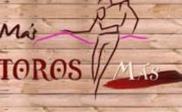 Imagen de Más toros más en Canal Extremadura
