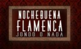 Imagen de Nochebuena flamenca en Canal Extremadura