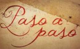 Imagen de Paso a Paso 2015