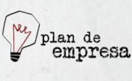 Imagen de Plan de Empresa en Canal Extremadura