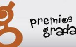Imagen de Premios Grada 2016 en Canal Extremadura