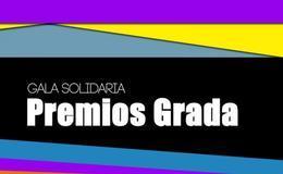 Imagen de Premios Grada 2018