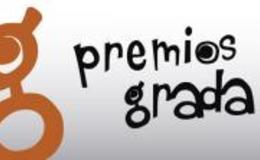 Imagen de Premios Grada en Canal Extremadura
