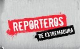 Imagen de Reporteros de Extremadura en Canal Extremadura