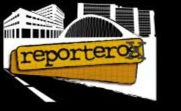 Imagen de Reporterox en Canal Extremadura