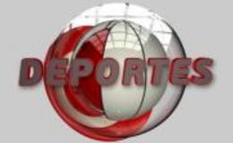 Imagen de Retransmisión polideportiva en Canal Extremadura