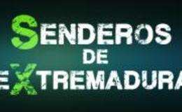 Imagen de Senderos en Canal Extremadura