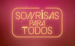 Imagen de Sonrisas para todos en Canal Extremadura