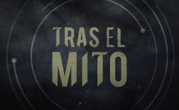Imagen de Tras el mito en Canal Extremadura