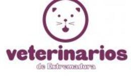 Imagen de Veterinarios de Extremadura en Canal Extremadura