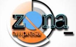 Imagen de Zona Empresa - Temporadas anteriores en Canal Extremadura