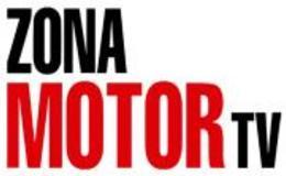 Imagen de Zona Motor Tv en Canal Extremadura