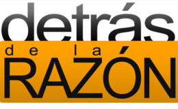 Imagen de Detrás de la Razón  en Hispan TV