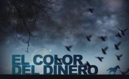 Imagen de El Color del Dinero en Hispan TV