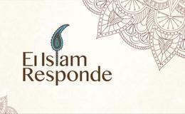 Imagen de El Islam responde en Hispan TV