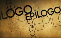Imagen de Epílogo en Hispan TV
