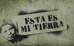 Imagen de Esta es mi tierra en Hispan TV