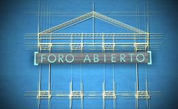 Imagen de Foro Abierto en Hispan TV
