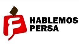 Imagen de Hablemos Persa en Hispan TV