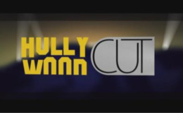 Imagen de Hollywood Cut en Hispan TV