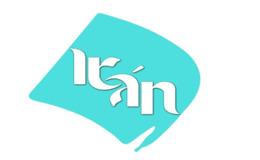 Imagen de Irán en Hispan TV
