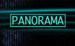 Imagen de Panorama en Hispan TV