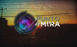 Imagen de Punto de Mira en Hispan TV