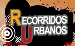 Imagen de Recorridos Urbanos en Hispan TV