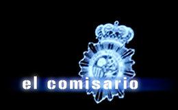 Imagen de El Comisario en Mitele