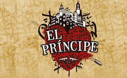 Imagen de El Príncipe en Mitele