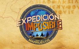 Imagen de Expedición Imposible en Mitele