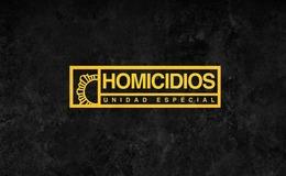 Imagen de Homicidios en Mitele