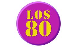 Imagen de Los 80 en Mitele