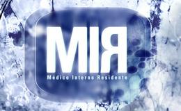 Imagen de MIR en Mitele