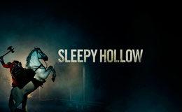 Imagen de Sleepy Hollow en Mitele