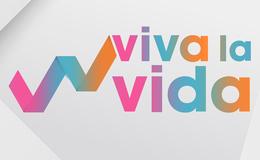 Imagen de Viva la vida en Mitele