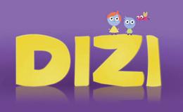Imagen de DIZI en Once Niños