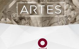 Imagen de Artes en Canal Once