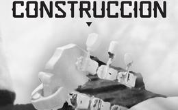 Imagen de Bandas en Construcción en Canal Once