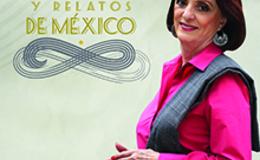 Imagen de Crónicas Y Relatos De México en Canal Once