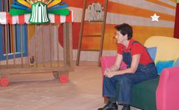 Imagen de Cuenta Con Sofía en Canal Once