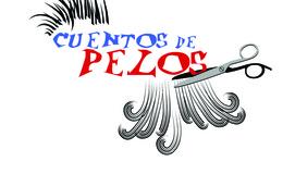 Imagen de Cuentos De Pelos en Canal Once