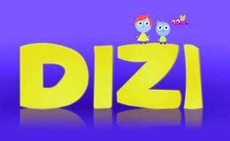 Imagen de DIZI en Canal Once