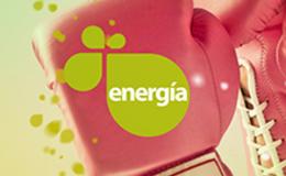 Imagen de Energia en Canal Once