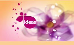 Imagen de Ideas en Canal Once