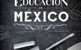 Imagen de La Educación En México en Canal Once