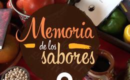 Imagen de Memoria de los Sabores en Canal Once